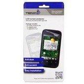 Trendy8 Displayschutzfolie für HTC Desire 601