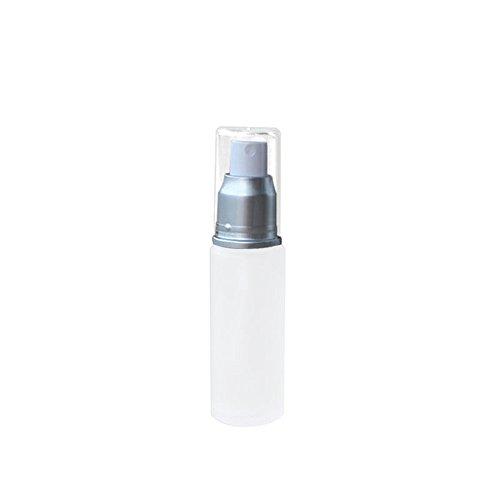outstanding-50ml-vaco-frasco-de-vidrio-esmaltado-botella-perfume-atomizador-cosmticos-dispensador
