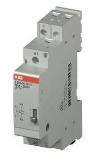 ABB  <strong>Nennspannung</strong>   230 V