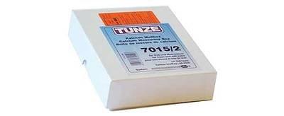 Tunze Calcium Messbox, Teste