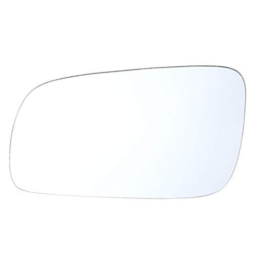 Sostituzione Vetro Specchietto Retrovisore Esterno.Vetro Specchietto Sinistro Golf 4 Usato Vedi Tutte I 77 Prezzi