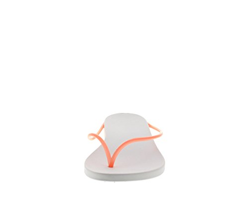 white PHILIPPE IPANEMA M 81601 Wei pink IPANEMA STARCK PHILIPPE Thing wUZxn0Tq6v