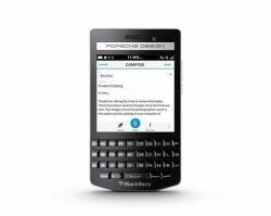blackberry-prd-59721-003-p9983-blackberry-porsche-design-787-cm-31-zoll-smartphone-64gb-interner-spe