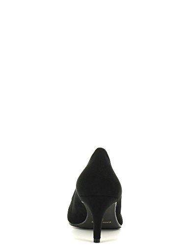 GRACE SHOES , Escarpins pour femme Noir - Nero