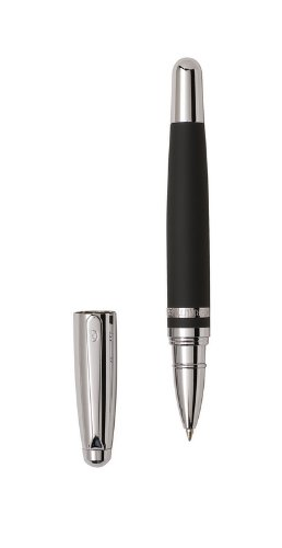 cerruti-1881-master-stylo-roller-import-royaume-uni