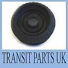 Transit Parts UK Fiesta Front Top Shock Suspension Mount Mounting