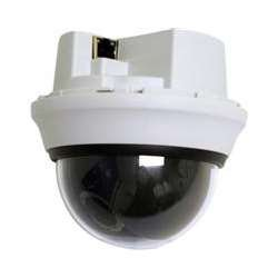 H3D1F1X MINIDOMO IP PARA INTERIOR  720P  3 3-12 MM