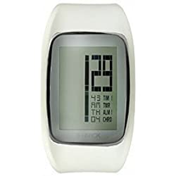Unisex Uhren Philippe Starck PH. STARCK LUXE PH1121