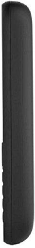 [Get Discount ] Nokia 105 (Black) 21J K VBrBL