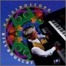 Kaleidoscope by Bill Douglas (1993-03-10)