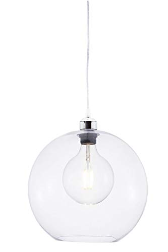Nino Bubble Suspension 1 ampoule Bubble 30660106