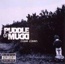 paddle-of-mudd-bonus