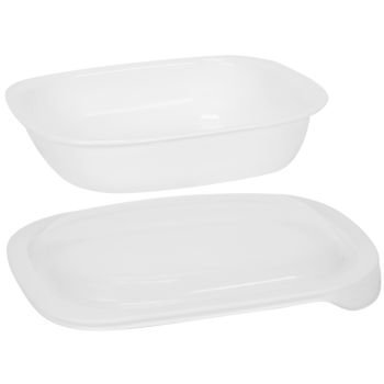corningware-simplylite-corelle-bake-serve-store-2-quart-lightweight-bakeware-with-plastic-lid-by-cor