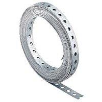 metall-montageband-12mm-gelocht-verzinkt-lnge-10m