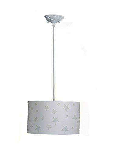 aratextil-lampara-de-techo-coleccion-martina-blanco