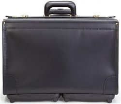 korchmar-litigator-wheeled-catalog-case-18-by-legalstore