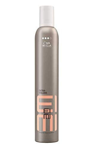 Wella Professionals Styling WET Extra Volume Styling Mousse extra strong 300 ml