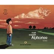 Mon copain Alphonse
