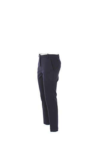 Pinko - Pantalone Bello Blue
