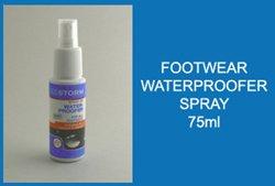 footwear-waterproofer-spray-75ml