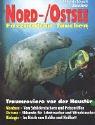 Nord- /Ostsee Faszination Tauchen: Traumreviere vor der Haustür
