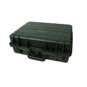 large-high-impact-attache-case-with-pre-cut-foam-interior