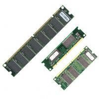 Kingston Cisco 2800-3800 Speicher 256 MB DRAM DIMM