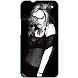 case-shell-fashion-sexy-noir-lace-super-singer-madonna-ciccone-phone-case-cover-for-htc-one-m7-madon