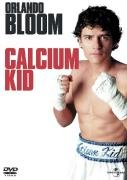 Calcium Kid hier kaufen