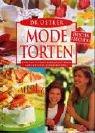 Dr. Oetker Mode-Torten frisch & fruchtig: Tutti-Frutti-Torte, Karibischer Traum, Amicelli-Torte, Blubberkuchen