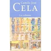 LA Colmena (Espagnol)