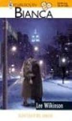 Navidad de Amor (Harlequin Bianca)