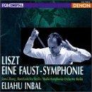 Liszt: Faust-Sinfonie -