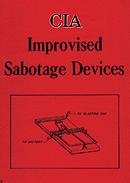 CIA Improvised Sabotage Devices Desert P...