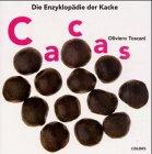 Cacas. Die Enzyklopädie der Kacke - Oliviero Toscani