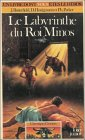 Chroniques crétoise / 2 : Le labyrinthe du roi Minos n° 364 par J Butterfield