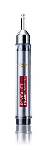 L'Oréal Paris L'Oréal Paris Revitalift Filler [ha] d'occasion  Livré partout en Belgique