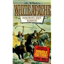 "The ""White Apache"" Omnibus"