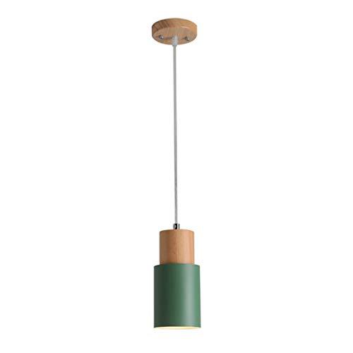 GBOTTOM E27 Soporte lámpara Techo Toma luz Colgante