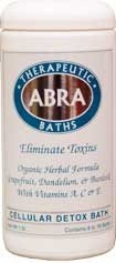 abra-therapeutics-cellular-detox-bath-grapefruit-juniper-17-unzen-482-g