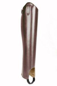 Preisvergleich Produktbild SUEDWIND - HALF CHAP Comfort Fit - braun - XS - 34 / 48