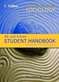 Sociology Themes and Perspectives AS and A-level Student Handbook