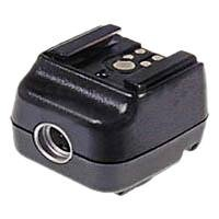 Canon OA-2 externer TTL-Blitzadapter