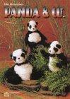 Pandas & Co. (Schnittmusterbuch)