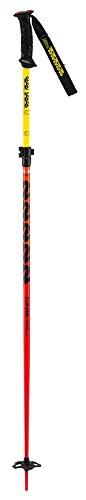 K2 skis comp flipjaw 135bastoncini da sci, unisex, comp flipjaw 135, orange