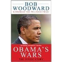 Obama's Wars: The Inside Story