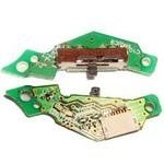 Generic Power Switch for PSP 2000