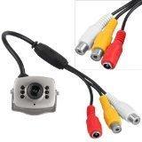 SODIALR-Mini-Camara-video-a-Color-NTSC-Espia-Vigilancia-Spycam