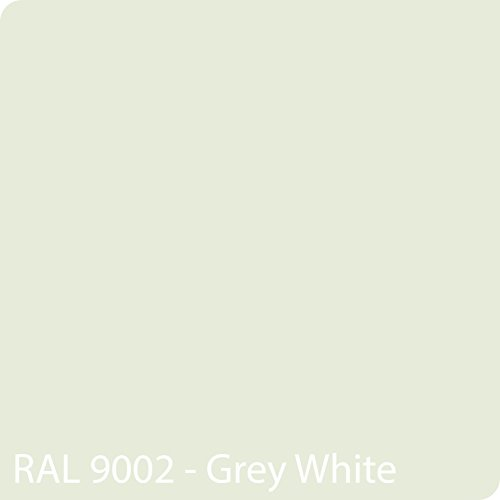 thermilate-warmtouch-5l-ral9002-grey-white-metal-warm-to-touch-paint