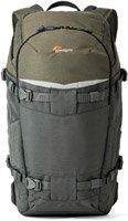lowepro-flipside-trek-bp-350-aw-backpack-for-camera-grey-dark-green